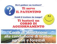 828_Corso_Trattori ritagliata 200