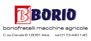 logo per sito 300