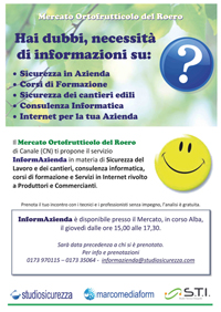 informazienda web72 200x