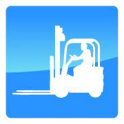 forklift-icon 250
