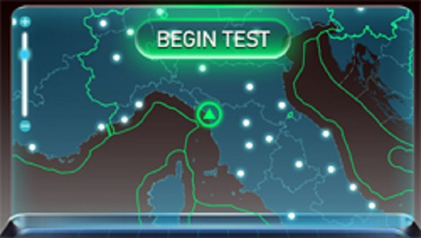 speedtest-b