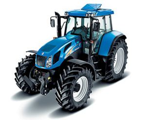 blue-tractor1A