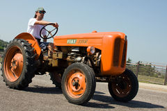 http://www.dreamstime.com/royalty-free-stock-photos-old-tractors-image26271188