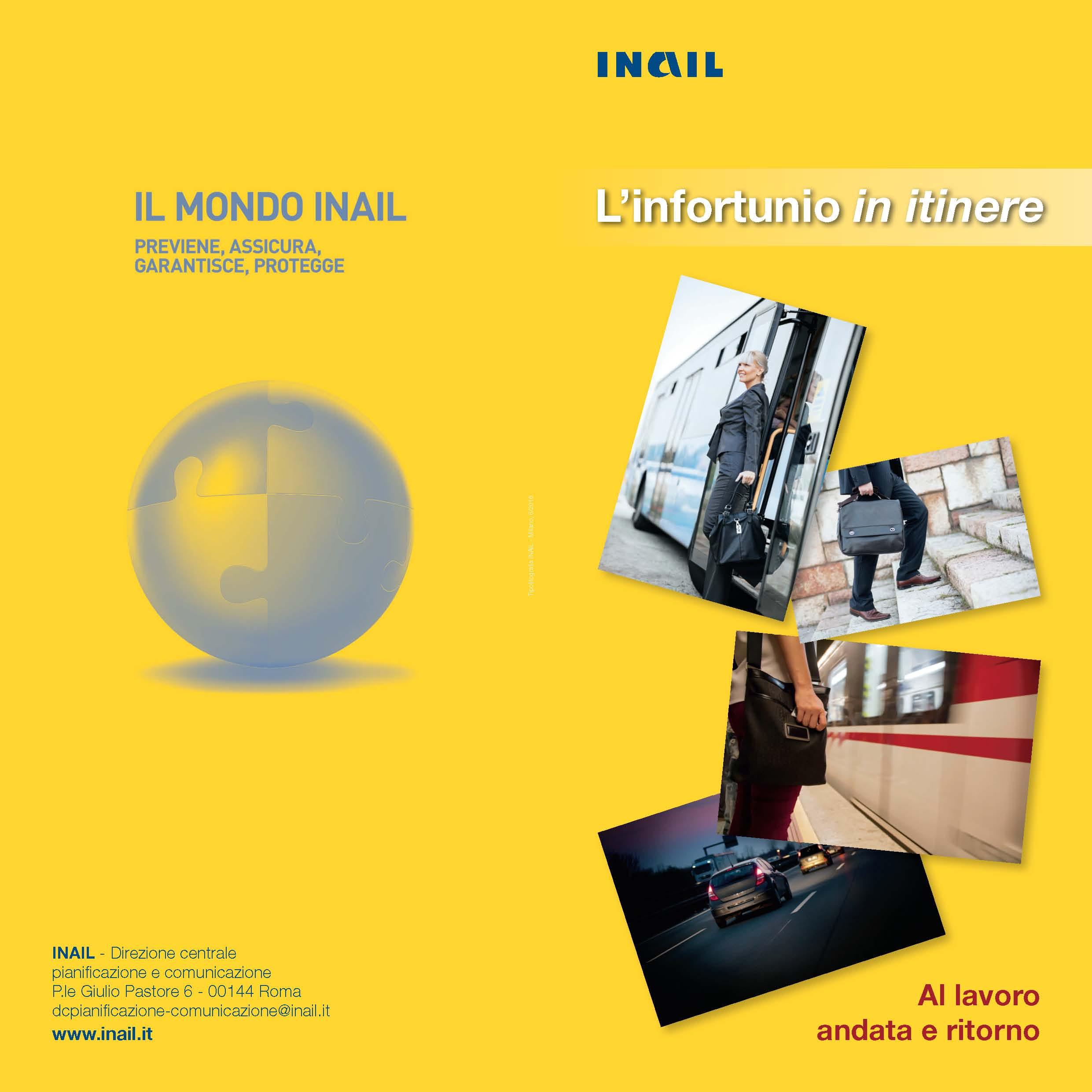 pieghevole-infortunio-in-itinere_pagina_1
